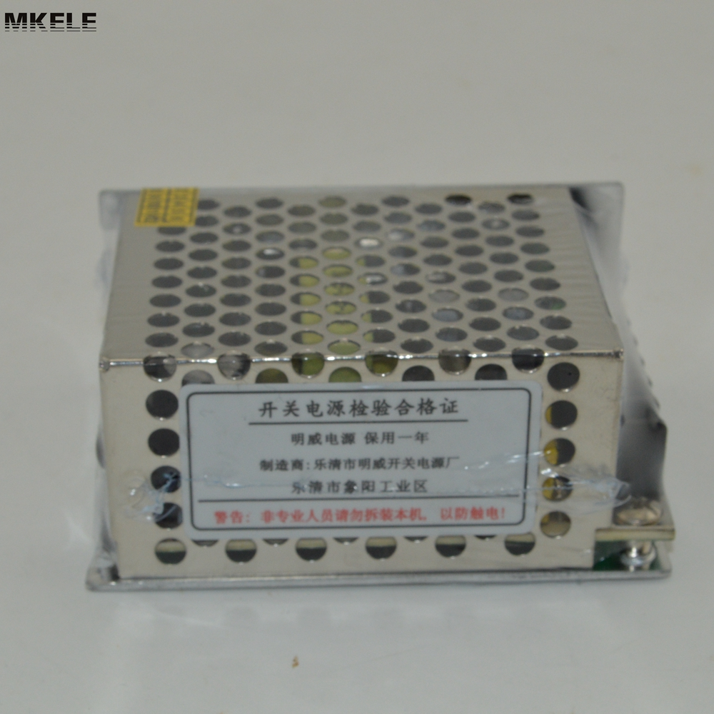 high quality small size mini power supply MS-35-48 35W 48V 0.73A switching power supply with wide ac input range with CE high quality small size mini power supply ms 35 48 35w 48v 0 73a switching power supply with wide ac input range with ce