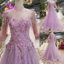 AIJINGYU Bridal Gowns Sweden Ball Gown Wedding Dresses