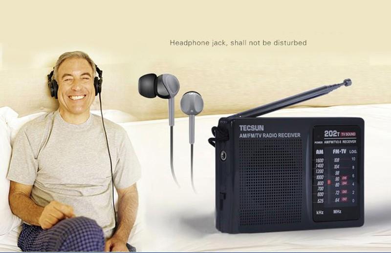 E0433-R202 Mini Radio (6)