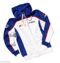 New 2015 93 Marc Marquez Motogp Hoodies Motorbike Cotton Sweatshirts Moto gp Sportswear Por Fuera Moto GP Zip Hoodie