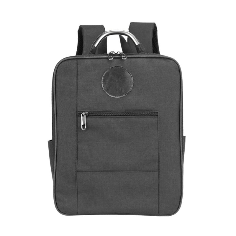 Anti-Shock Waterproof Oxford Cloth Backpack Storage Carrying Bag For MJX Bugs 5W B5W Drone Quadcopter Accessories