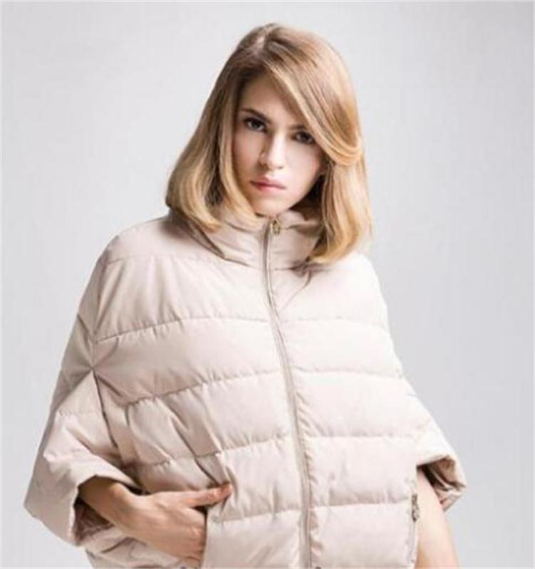 Online Get Cheap Ladies Coats Sale -Aliexpress.com | Alibaba Group