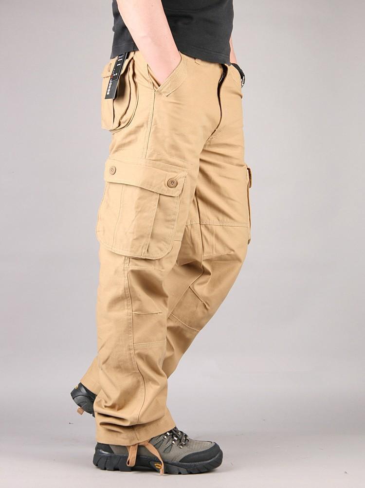 men pants (19)