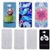 AKABEILA Cases For Huawei GR5 Honor 5X Honor Play 5X Mate 7 Mini Honor5X mate7 mini 5.5inch Anti knock Shell Skin Cover Bag