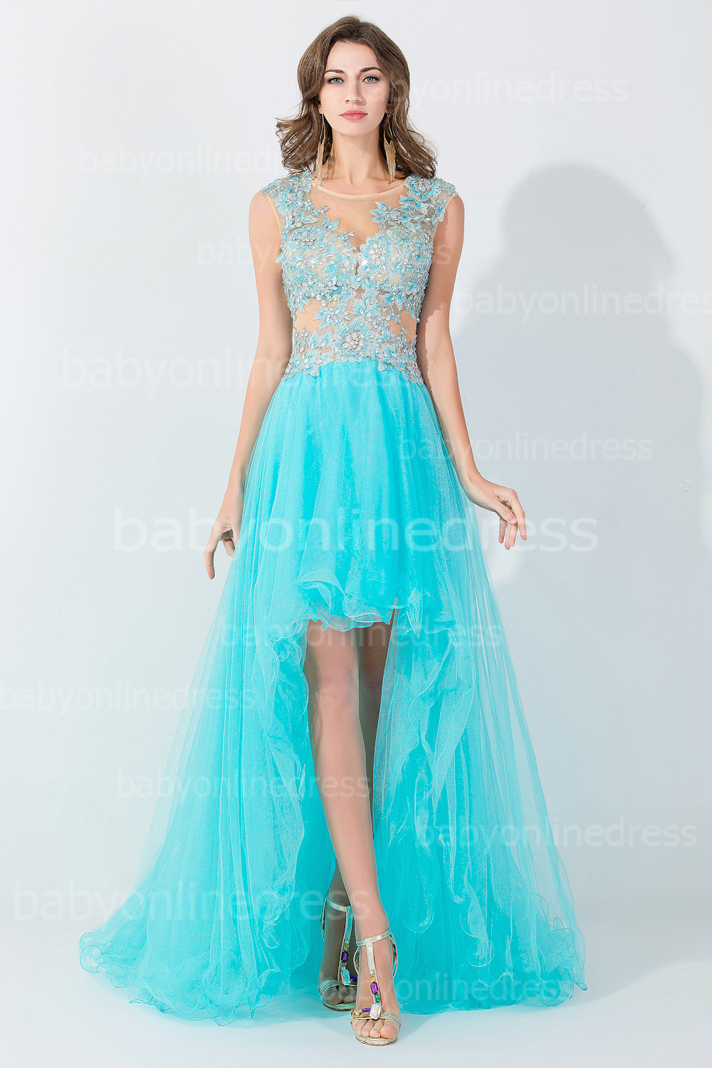 Famous Prom Dress Greenville Sc Image Collection - Wedding Dress ...