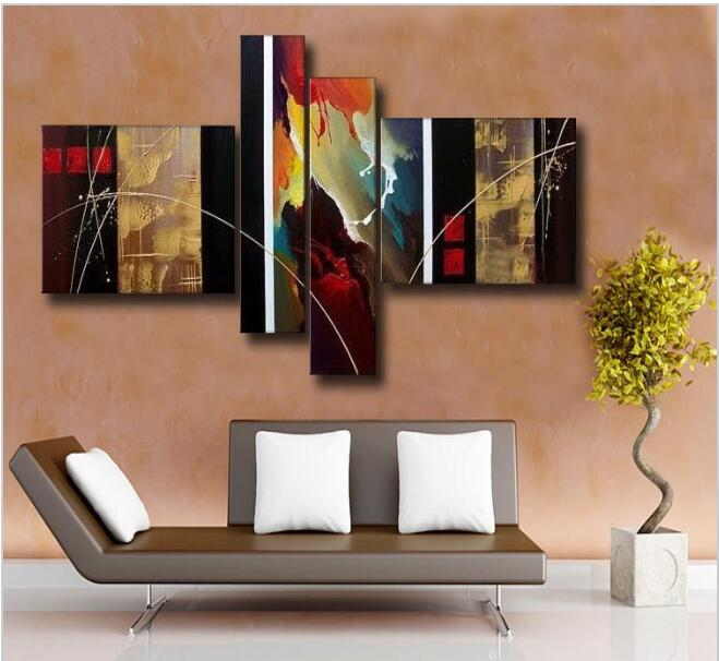 Silver And Gold Wall Art online get cheap black and gold wall art -aliexpress | alibaba