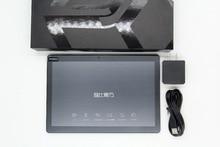 Alldocube Мощность M3 4G/T1001 телефона Tablet PC 8000 мАч Quick Charge 10,1 дюймов 1920*1200 ips Планшеты Android 7,0 Octa Core 2 ГБ/32 ГБ