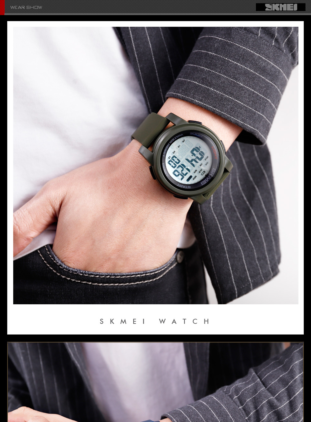 sports watches_17