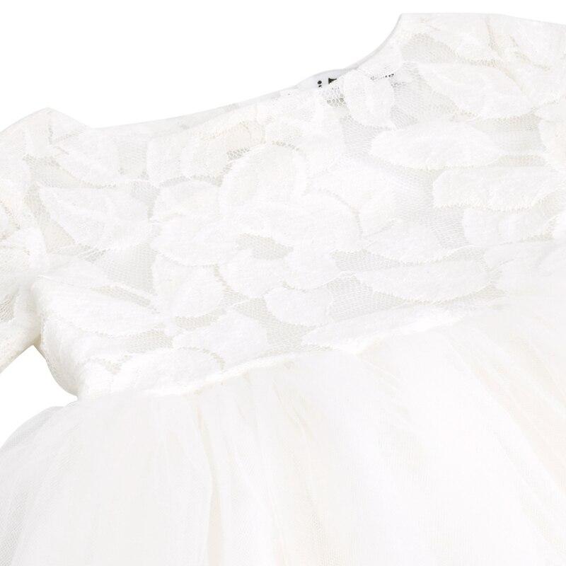 Платье для девочек Iiniim