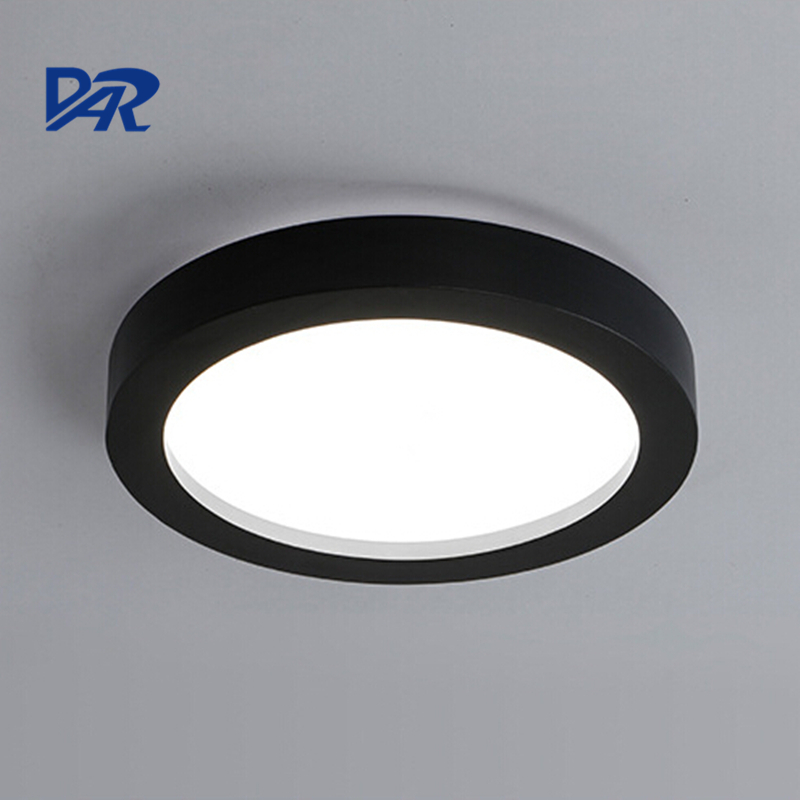 Modern Minimalism Led Ceiling Light Fixtures Diameter 35/45/55/65cm Circular Ceiling Lamp Fashion Study Dining Room Balcony Lamp modern minimalism led ceiling light square indoor down light ceiling lamp creative personality study dining room balcony lamp