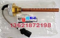 SEN01552 Nieuwe en originele vloeistofniveau sensor SEN02129 X13790508020