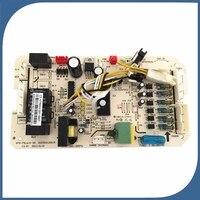 Neue gute arbeits für klimaanlage bord CE-KFR90W/SN1-590T (C2)(ROHS) computer-board auf verkauf