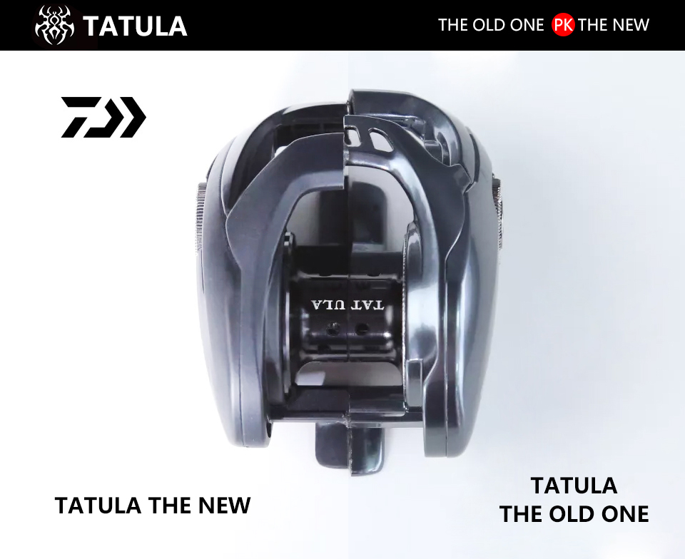 TATULA_06