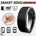 Jakcom Smart Ring R3 Hot Sale In Wristbands As Haarband Vibrating Alarm Clock Bracelet Step Counter Watch