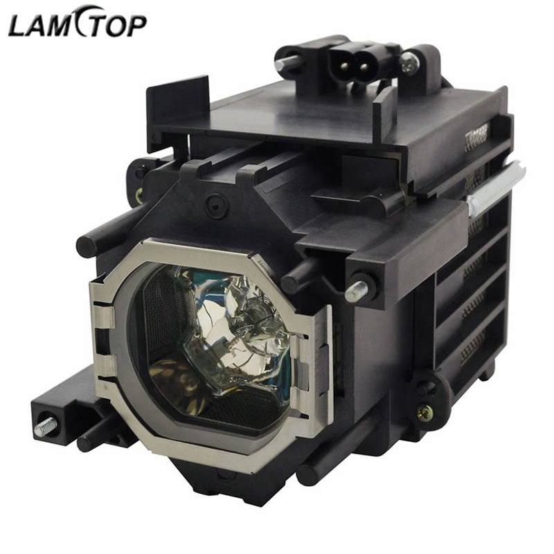 Replacement projector lamp with housing LMP-F272 for  VPL-FX35/VPL-FH30/VPL-F400H/VPL-FH31 цены