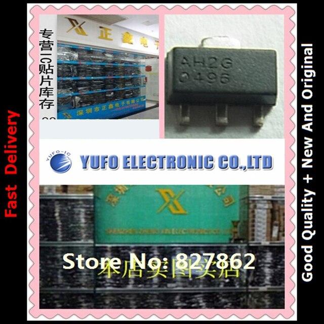 משלוח חינם 10 יחידות AH2 G AH2G AH2, YF1122