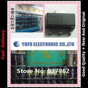 Image 1 - Free Shipping 10PCS  AH2 G AH2G AH2,  YF1122