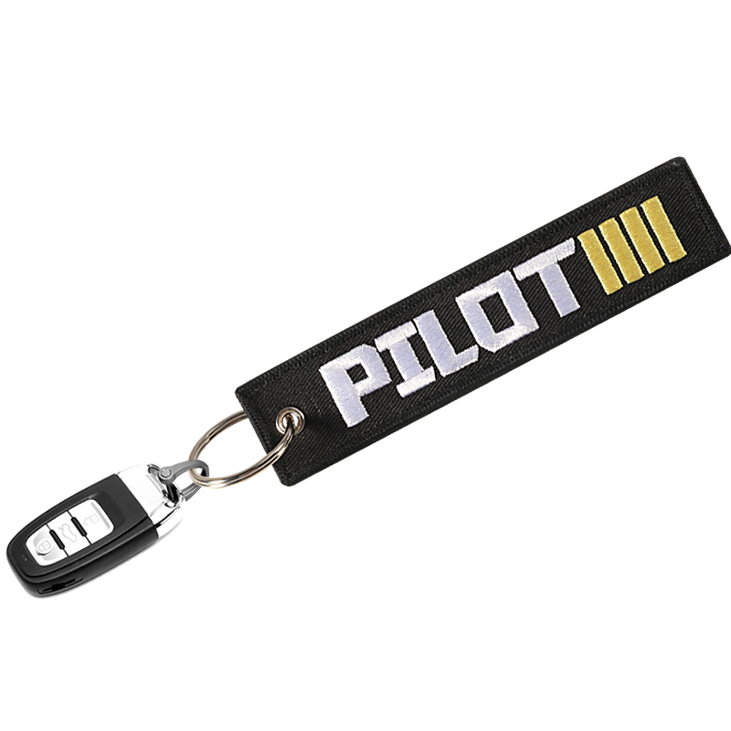 Fashion-New-Pilot-Keychain-Jewelry-Safety-Tag-Embroidery-Pilot-Keychains-for-Car-Ring-Chain-for-Aviation (1)