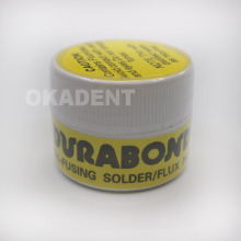 Dental Lab Technician Products welding solder paste 15g