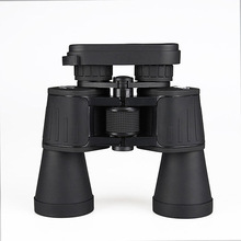 Discount! Tactical Military 10×50 Telescope Binoculars For Hunting Shooting CL3-0068 nitrogen Anti fogging glass
