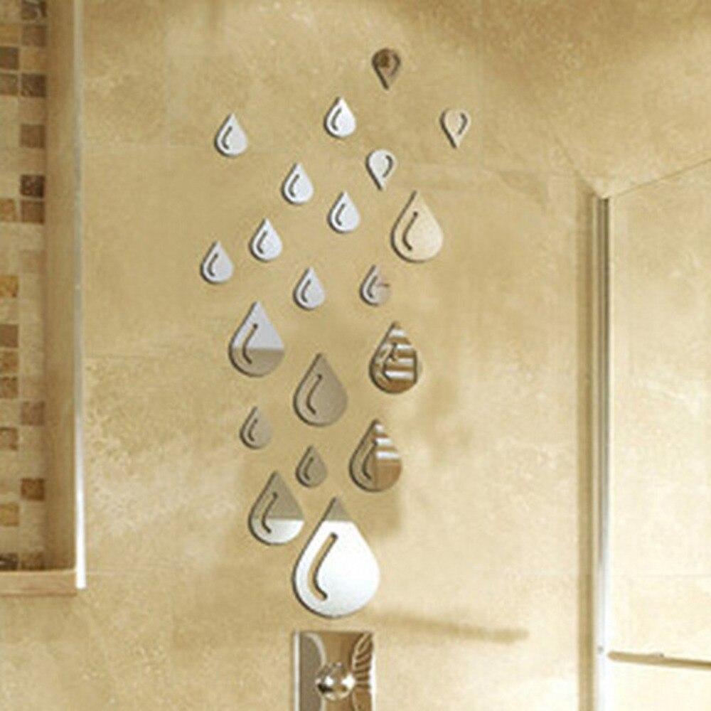 Acquista all'ingrosso Online modern interior design da Grossisti ...