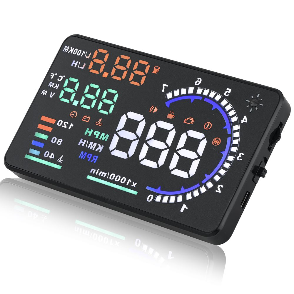 achetez en gros gps digital speedometer en ligne des grossistes gps digital speedometer. Black Bedroom Furniture Sets. Home Design Ideas