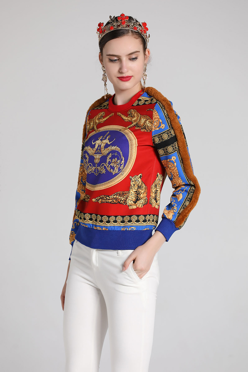 Sleeve Discount Boliviano Top 5