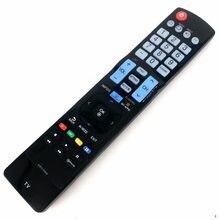 (2 pz/lotto) nuovo telecomando per LG SMART TV
