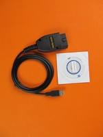 vag tacho 3.01 opellmmo usb 2019 newest Airbag Scanner OBD/OBD2 for Opel Immo Reader