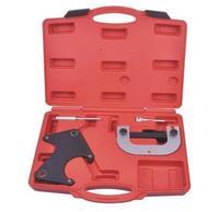 Wholesale 2pcs Top Quality Engine Timing Tools Car Engine Camshaft Belt Timing Setting Tool Kit 16v & K4J For Renault DHL Free