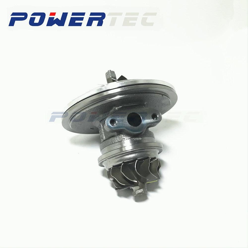 Turbine Cartridge For Mahindra Pick Up EUV3800TCI Turbo Charger KKK K04-027 5304-970-0027 Balanced CHRA