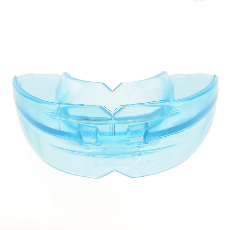 Band New 10PCS Dental Oral Tooth Orthodontic Appliance Trainer ...