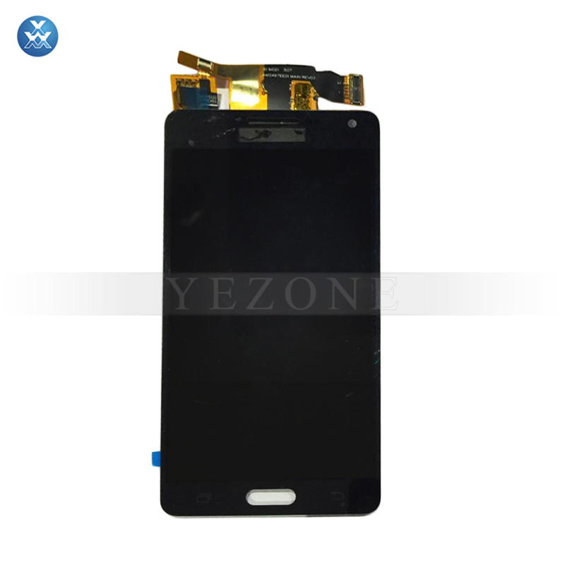 Samsung Galaxy A5 LCD (2)