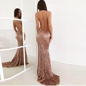 825e4d43196 Kisscc Sexy Maxi Dress Floor Length Party Dress
