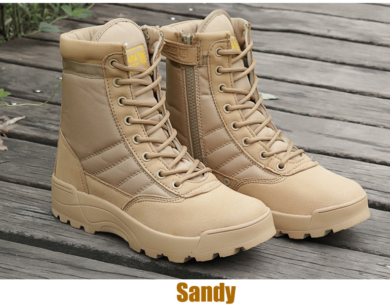 HTB1wUGyi2NNTKJjSspcq6z4KVXaN - Men Desert Tactical Military Boots Mens Working Safty Shoes Army Combat Boots Militares Tacticos Zapatos Men Shoes Boots Feamle