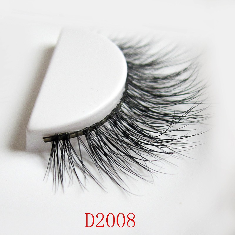 Wholesale-Natural-3D-100-Real-Mink-False-Eye-Lashes-Mink-Individual-Fake-Eyelashes-Extensions-For-Makeup (2)