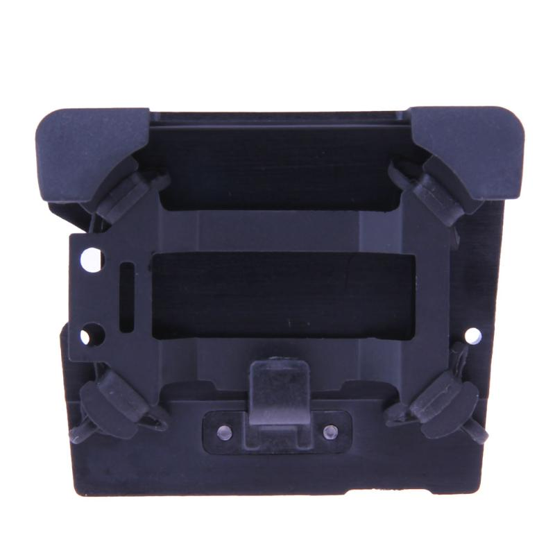 New Arrival Gimbal Damper Vibration Shock Absorbing Bracket Board Mount Parts For DJI Mavic Pro RC Camera Drone