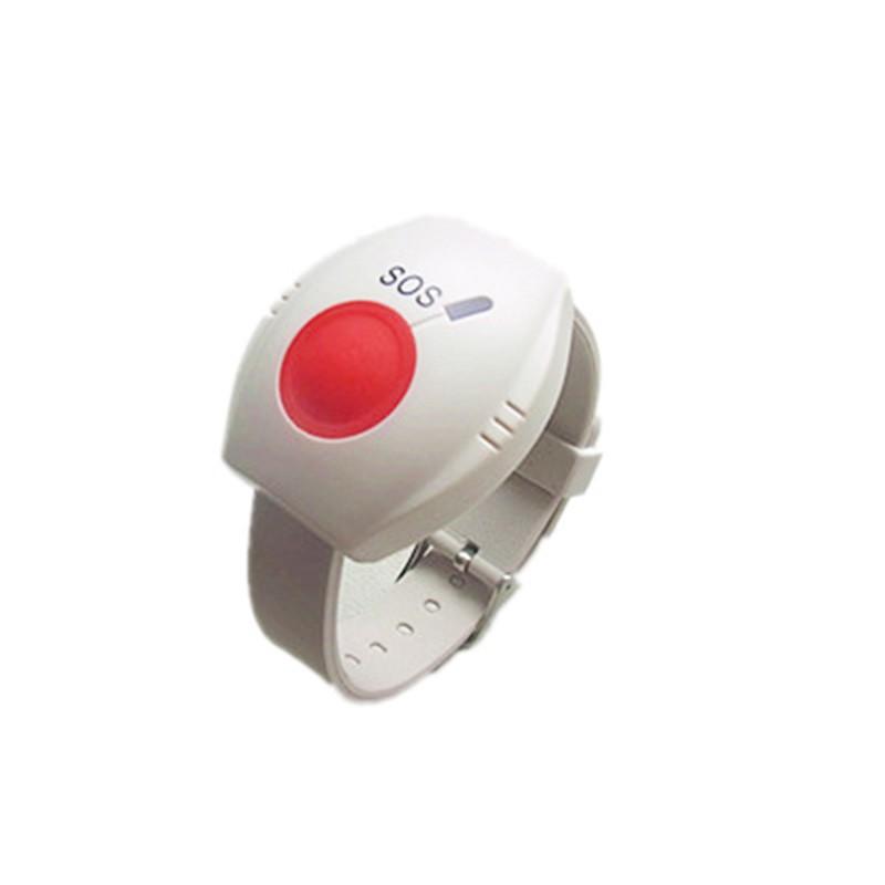 EM-70 Wireless panic button 1.