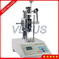 ATH 10 Primavera Digitais Testador Máquina De Teste De Compressão|machine|machine machine|  -