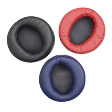 Replacement foam ear pads cushions Earpad for SONY MDR-XB950BT Headphones Repair Parts