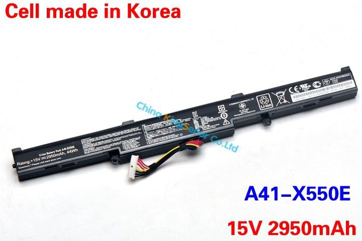 A41-X550E_4C_1
