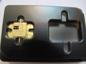 Image 1 - FLM0910 4F nouveau et original