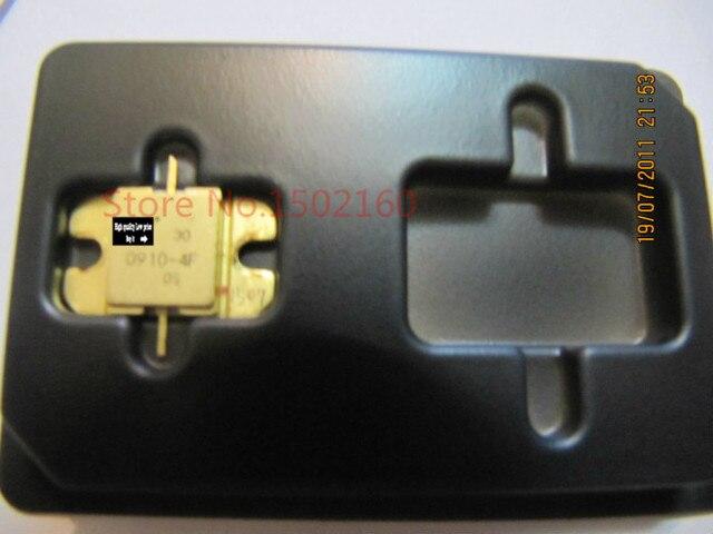 FLM0910 4F nouveau et original