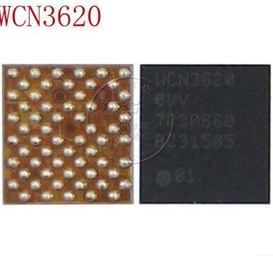 WCN3620 OVV wifi ic