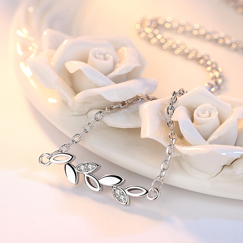 leaves necklaces (3)