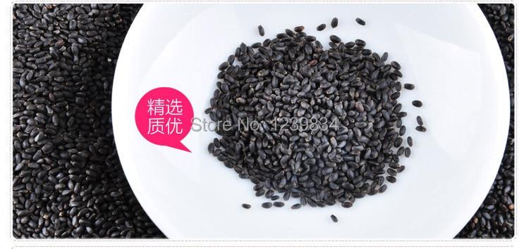 deboles spinach fettuccine recipes