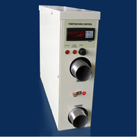 High Quality Brand New 15KW 220V Electric Water Thermostat Heater for Swimming Pool & SPA Bathe
