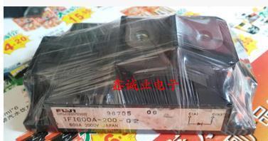 Бесплатная доставка! на складе 100% Новое и оригинальное 1FI600A-200