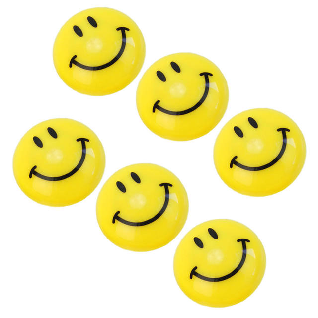 Smiley Face Fridge Magnet Smiley Face Fridge Alibaba - oukas info