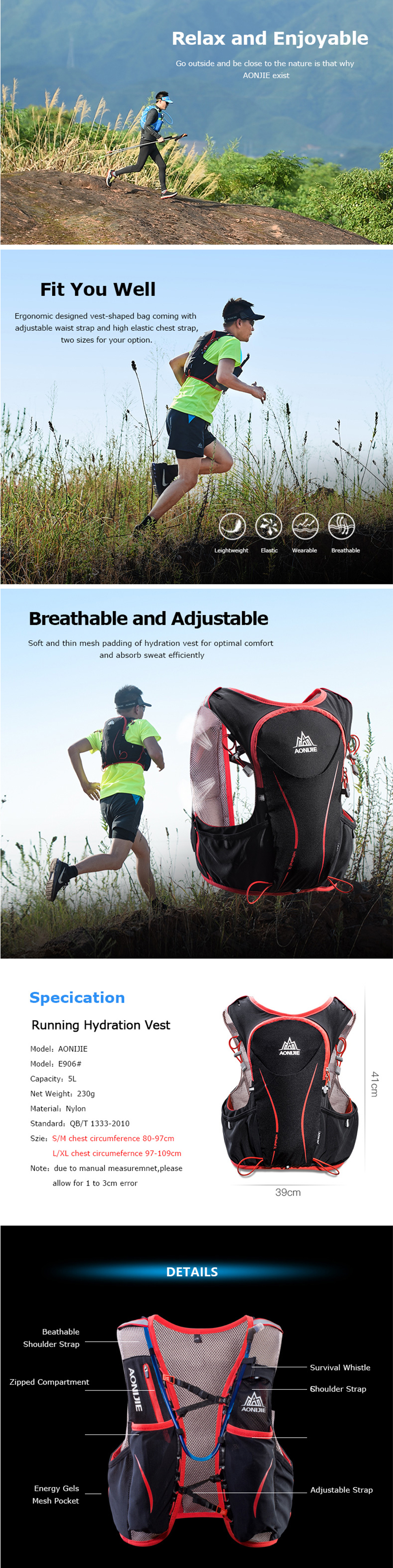 AONIJIE-E906-Hydration-Pack-Backpack-Rucksack-Bag_01